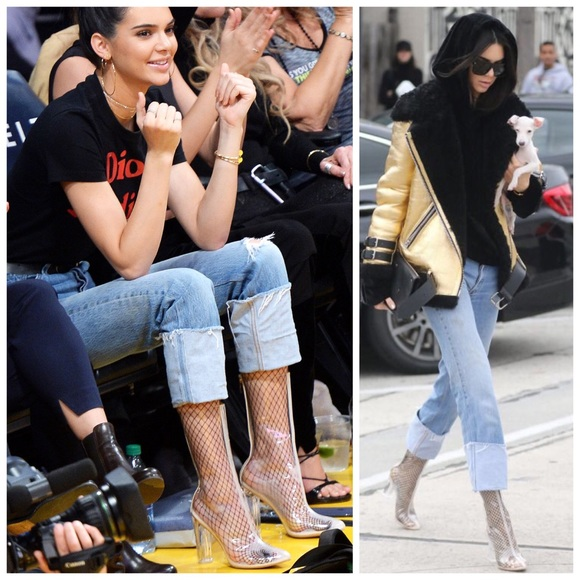 KYLIE Womens Alanna Fashion Boot KENDALL
